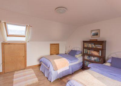attic-bedroom-1-2