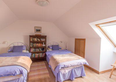 attic-bedroom-1