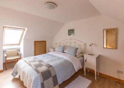 attic-bedroom-2-2