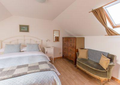 attic-bedroom-2