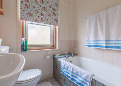 first-floor-bathroom
