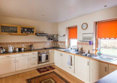 first-floor-kitchen