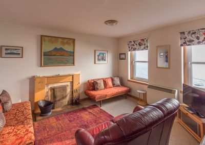 first-floor-living-room