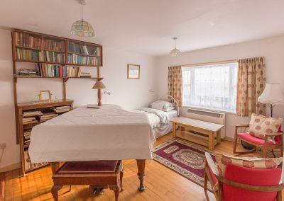 ground-floor-piano-room