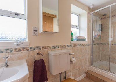 ground-floor-shower-room