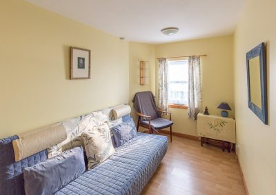 ground-floor-sofa-bed